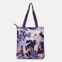 PUMA Women's Core Shopper Bag