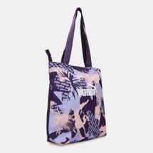 PUMA Women's Core Shopper Bag - Multi, 1504425
