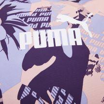 PUMA Women's Core Shopper Bag - Multi, 1504426