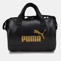 PUMA Women's Core Up Handbag