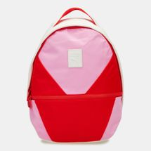 PUMA Women's Prime Time Archive Backpack