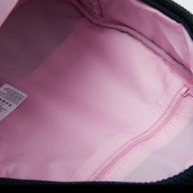 PUMA Women's Prime Street Archive Backpack - Blue, 1497682