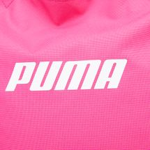 PUMA Women's Core Shopper Bag - Pink, 1704330