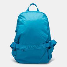 PUMA Women's Cosmic Backpack