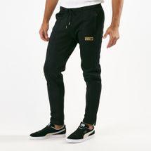 PUMA Men's T7 Spezial Trophie Pants