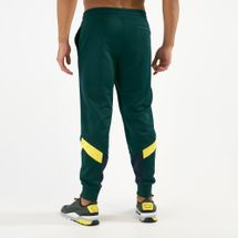 PUMA Men's Iconic MCS Track Pants, 1533363
