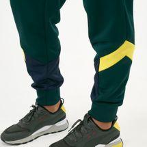 PUMA Men's Iconic MCS Track Pants, 1533365