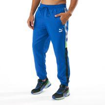 PUMA Men's XTG Woven Pants