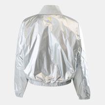 PUMA Women's TZ Jacket, 1535908
