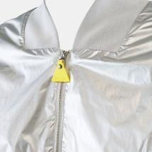 PUMA Women's TZ Jacket, 1535909
