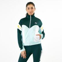 PUMA Women's XTG 94 Track Jacket