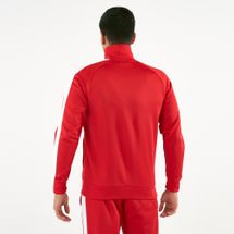 PUMA Men's Iconic T7 Track Jacket, 1533383