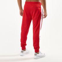 PUMA Men's Iconic T7 Track Pants, 1533391
