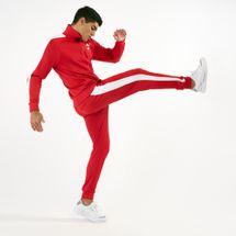 PUMA Men's Iconic T7 Track Pants, 1533392