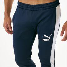 PUMA Men's Iconic T7 Track Pants, 1533389