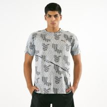 PUMA Men's BND Tech T-Shirt