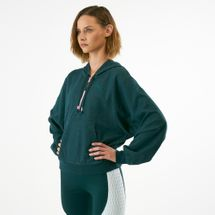 PUMA Women's Feel It Cover up
