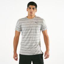 PUMA Men's Pace T-Shirt