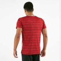 PUMA Men's Pace T-Shirt, 1533356