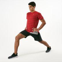 PUMA Men's Pace T-Shirt, 1533357