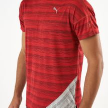 PUMA Men's Pace T-Shirt, 1533358