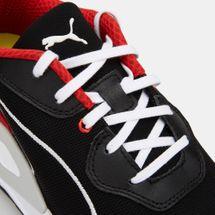 حذاء شوكو كوينوبوري من بوما للرجال, 1960310