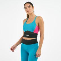 PUMA Women's Trailblazer Cropped Top
