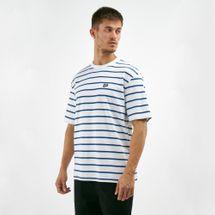 PUMA Men's Downtown T-Shirt