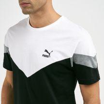 PUMA Men's Iconic MCS Men's T-Shirt, 1732319