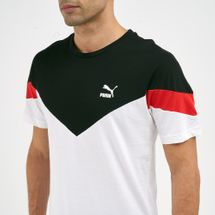 PUMA Men's Iconic MCS Men's T-Shirt, 1732323