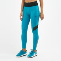 PUMA Women's Trailblazer Leggings