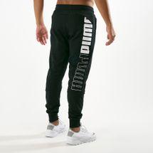 PUMA Men's Modern Sports Training Pants, 1533418