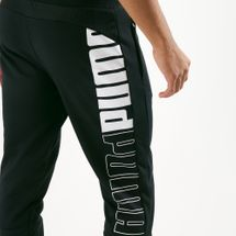 PUMA Men's Modern Sports Training Pants, 1533420