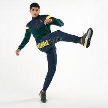 PUMA Men's Modern Sports Training Pants, 1533423