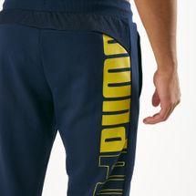 PUMA Men's Modern Sports Training Pants, 1533424