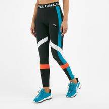 PUMA Women's Chase Leggings