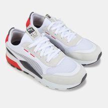 PUMA Men's RS-0 Winter INJ Toys Shoe, 1461126