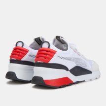 PUMA Men's RS-0 Winter INJ Toys Shoe, 1461127