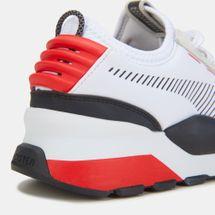 PUMA Men's RS-0 Winter INJ Toys Shoe, 1461129