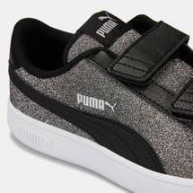 حذاء سماش في 2 جيلتز جلام من بوما للاطفال, 1655513