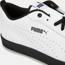 PUMA Women's Smash v2 L Perf Shoe, 1535670