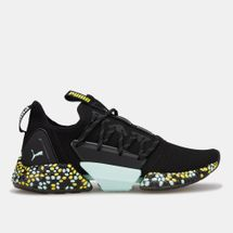 PUMA Women's Hybrid Rocket Runner Shoe