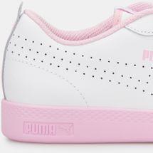 PUMA Women's Smash v2 L Perf Shoe, 1530022