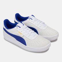 حذاء كاليفورنيا من بوما للرجال, 1655535
