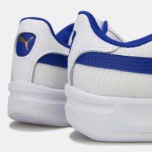 حذاء كاليفورنيا من بوما للرجال, 1655538