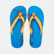 PUMA Kids' Epic Flip Flop V2 (Older Kids)