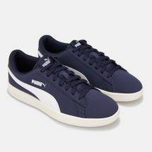 حذاء سماش في-2 من بوما للرجال, 1655490
