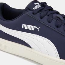 حذاء سماش في-2 من بوما للرجال, 1655493
