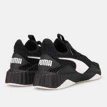 PUMA Women's Defy Shoe, 1506083