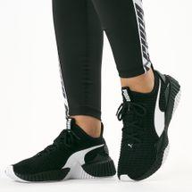 PUMA Women's Defy Shoe, 1506085